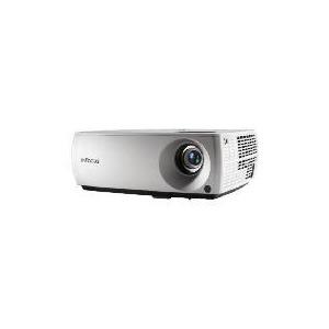 Photo of InFocus IN2104 XGA Projector Projector
