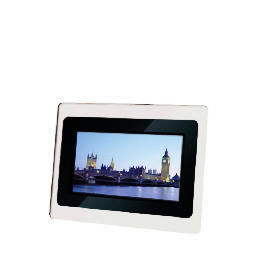 "Texet 7"" Digital Photo Frame Reviews"