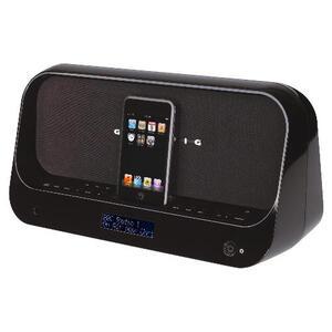 Photo of Grundig GUADAB08IP iPod Dock
