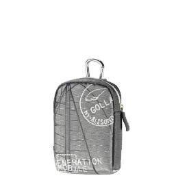 Golla Large Digital Camera Bag - Grey Reviews