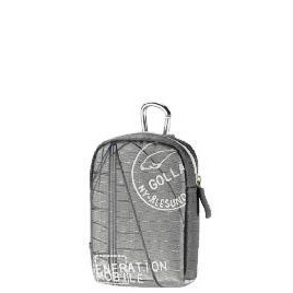Golla Large Digital Camera Bag - Grey Reviews