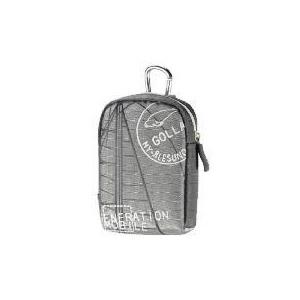 Photo of Golla Large Digital Camera Bag - Grey Camera Case