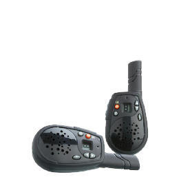 Technika TA716 Walkie-Talkies Reviews