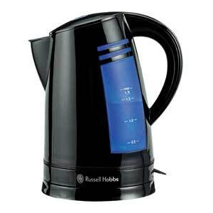 Photo of Russell Hobbs Seattle 14339/13897  Kettle