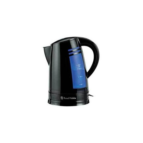 Russell Hobbs Seattle 14339/13897