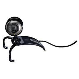 Technika VGA Webcam Reviews