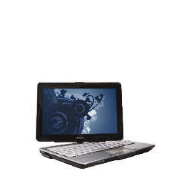 HP Pavillion tx2530 Reviews