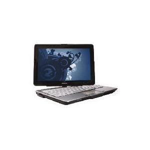 Photo of HP Pavillion TX2530 Tablet PC