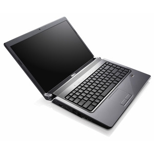 Photo of Dell Studio 15 T5750 With Blu-Ray Laptop