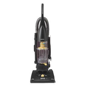Photo of Samsung SU2920 Vacuum Cleaner