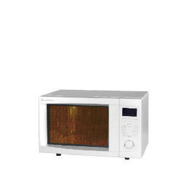 Russell Hobbs 2103 Convection Microwave oven and Grill Reviews