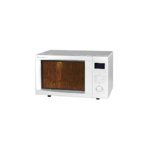Photo of Russell Hobbs 2103 Convection Microwave Oven and Grill Microwave