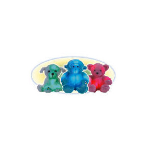 Photo of Gloes Baby Bear Toy