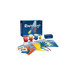 Photo of Rapidough Toy
