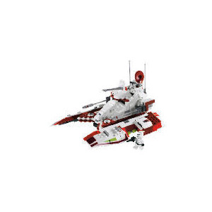 Photo of Lego Star Wars Republic Fighter Tank - Exclusive To Tesco Toy