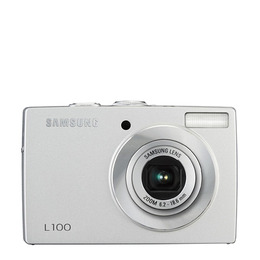 Samsung L100 Reviews