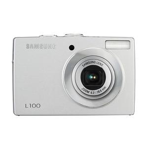 Photo of Samsung L100 Digital Camera