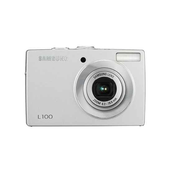 samsung l100 reviews and prices rh reevoo com Samsung L100 Review Samsung L200 Camera Charger