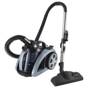 Photo of Tesco VC008 Vacuum Cleaner