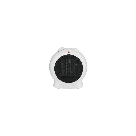 Tesco CFH1 Ceramic Fan Heater