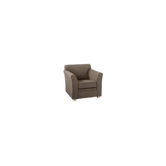 Camden Chair, Brown