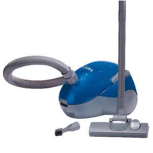 Photo of Tesco VC207 Vacuum Cleaner