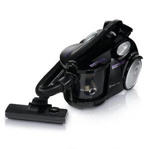 Photo of Russell Hobbs Simply Clean 14155 Bagless Cylinder Vacuum Vacuum Cleaner