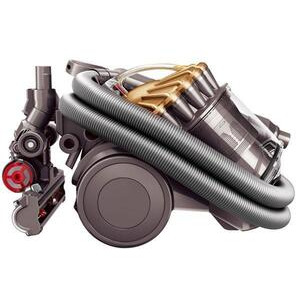 Photo of Dyson DC23 Animal  Vacuum Cleaner
