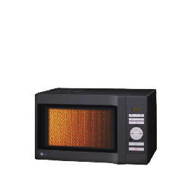 LG MH5847C Microwave and Grill Reviews