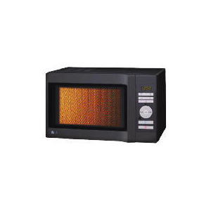 Photo of LG MH5847C Microwave and Grill Microwave
