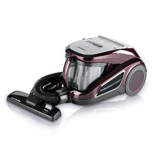 Photo of Samsung SC9120 Vacuum Cleaner