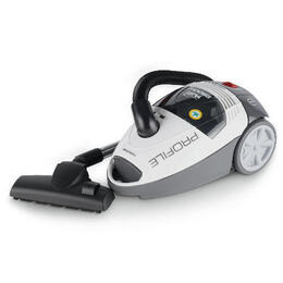 Morphy Richards 70066 Reviews