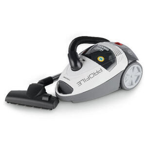 Photo of Morphy Richards 70066 Vacuum Cleaner