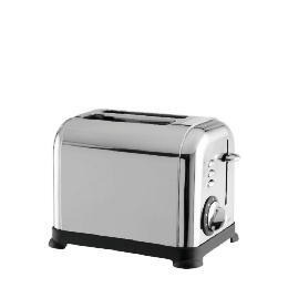 Morphy Richards Accents Reviews