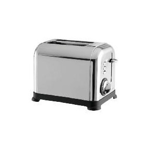 Photo of Morphy Richards Accents Toaster