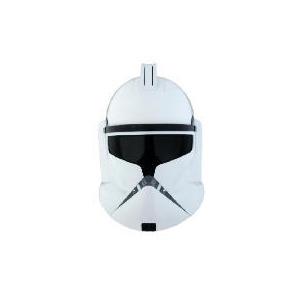 Photo of Star Wars Clone Trooper Helmet Toy