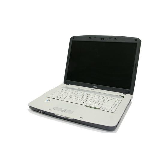Acer Aspire 5720-752G16Mn