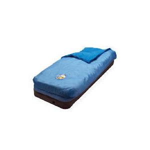Photo of Urban Racers Junior Quick Bed Sleeping Bag