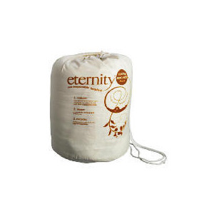 Photo of Eternity Single Duvet, 10.5TOG Bedding