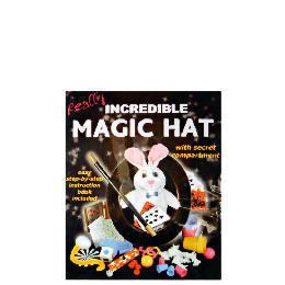 Magic Hat Reviews