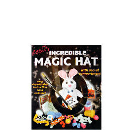 Magic Hat Reviews