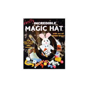 Photo of Magic Hat Toy