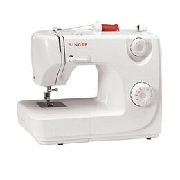 Singer 8280  Reviews