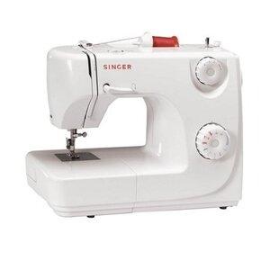 Photo of Singer 8280  Sewing Machine