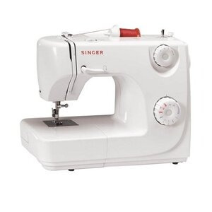 Photo of Singer 8280  Sewing Machine
