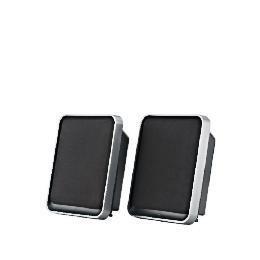 Technika TA-715 Wireless Speakers Reviews