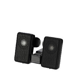 Technika TA-714 Portable MP3 Speakers Reviews