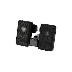 Photo of Technika TA-714 Portable MP3 Speakers MP3 Accessory