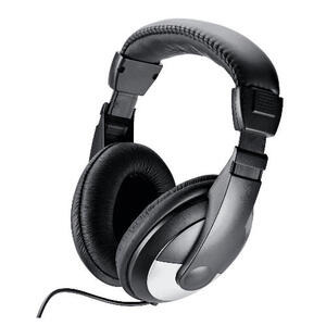Photo of Technika TA 708 Headphone