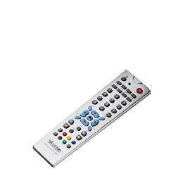 Technika 4  in 1 remote Reviews